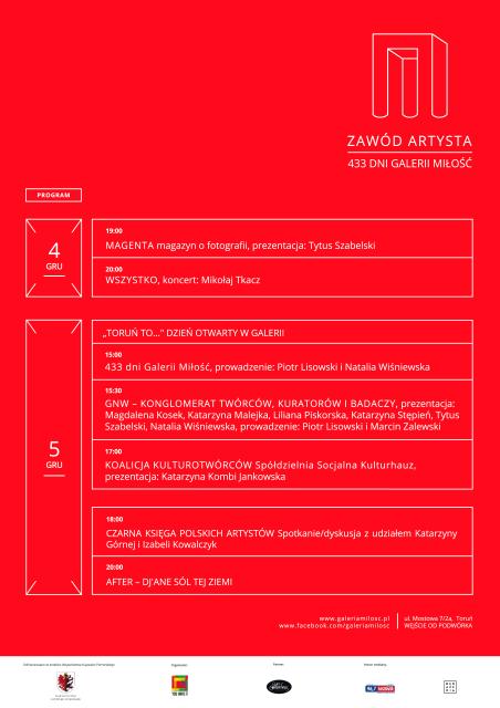 Plakat-RedWhite