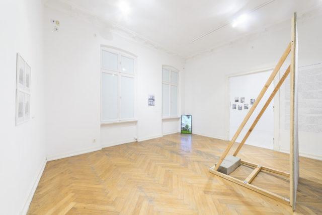8-formy-niemozliwe-widok-wystawy-fot-tytus-szabelski-8