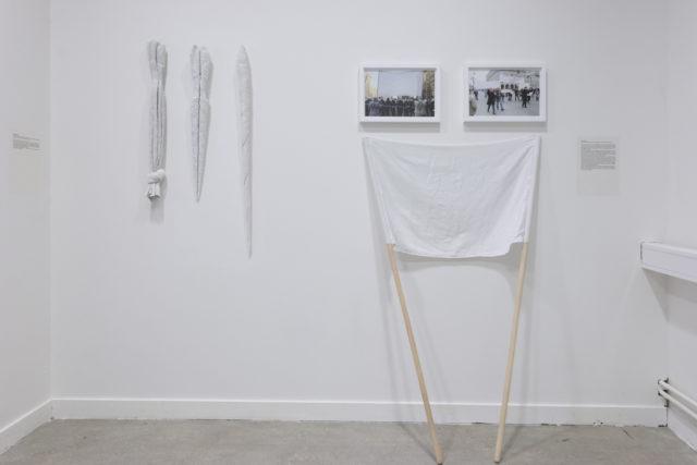 Widok ogólny ekspozcji. Fot. Tytus Szabelski (5)