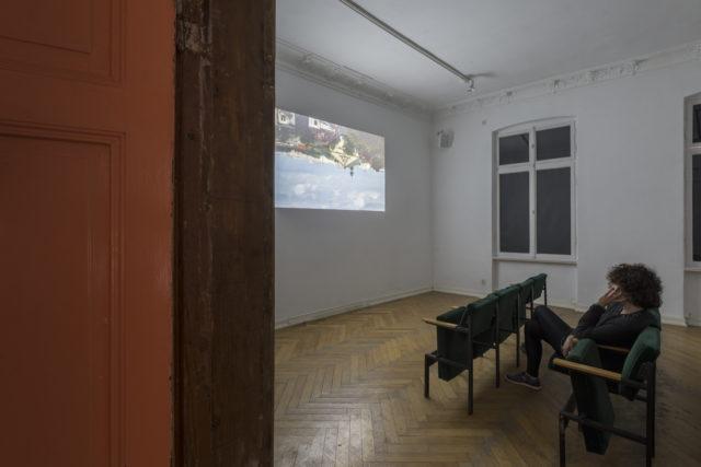 dokumentacja_tobiasz_kwadrat_tszabelski_małe_06