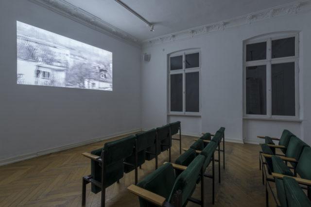 dokumentacja_tobiasz_kwadrat_tszabelski_małe_08